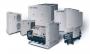 Промышленное климатическое оборудование Windex