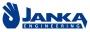 Промышленное вентиляционное  оборудование Janka