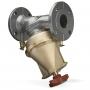 Регулятор перепада давления TA Hydronics STAP DN 65-100