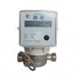 4-х тарифный электронный счетчик горячей воды ЛВ-4Т