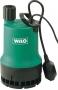 Wilo-Drain TM/TMW/TMR 32