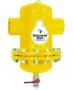 Сепаратор шлама Spirovent Dirt (грязевик для систем отопления)