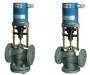 Регулирующий клапан CV 216 GG