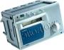 Контроллер Siemens RVD 115 (125/109) серии SIGMAGYR (одноконтурный)