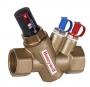 Автоматический балансировочный клапан Honeywell V5003FY Kombi-VX