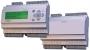 Электронный программируемый контроллер «Corrigo E» (REGIN)