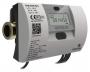 Квартирный компактный ультразвуковой теплосчётчик MULTICAL®302