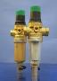Компактный фильтр для воды с регулятором давления Honeywell miniplus FK06