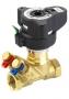 Ручной балансировочный клапан Danfoss LENO™ MSV-B