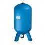 Расширительный бак Wilo-A 8-300 10 бар 70 С вертикальный со сменной мембраной