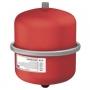 Расширительный бак Wilo-H 35-80, 6 бар/70°С, подключение сбоку, несменная мембрана