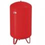 Расширительный бак Wilo-H 110-1000, 6 бар/70°С, подключение сверху, несменная мембрана