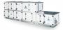 Вентиляционные установки серии KLMOD