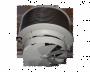 Воздушно-отопительный аппараты ATHLANTIS COOL