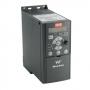 Частотный преобразователь VLT® Micro Drive FC 51